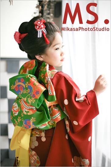 2012shichigosann2.jpg