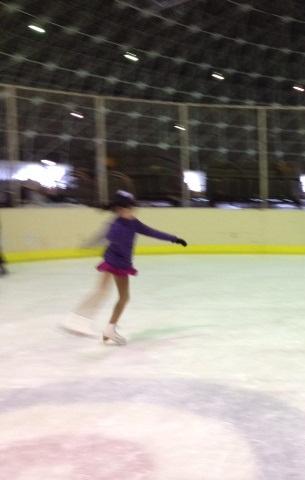 スケート 4