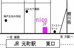 nicomap300-2_20130109143605.jpg