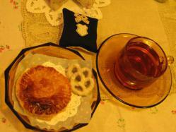 tea_20121111170315.jpg