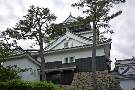 tokugawa2.jpg