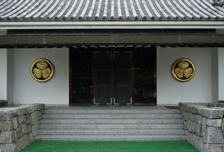 tokugawa3.jpg