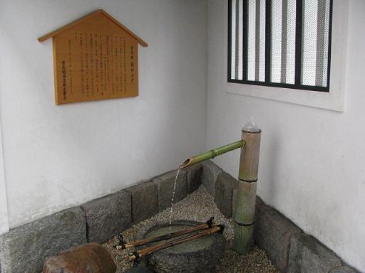 IMG_1065井戸
