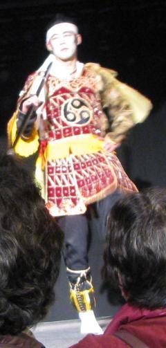 IMG_1790薙刀舞