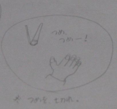 IMG_2036 爪を