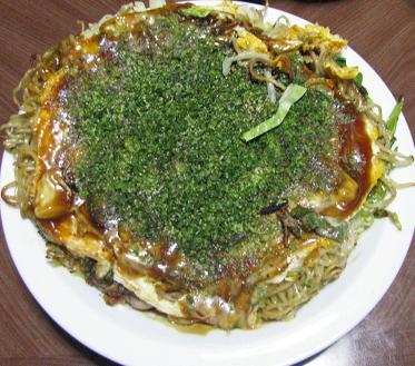 IMG_1472okonomiyaki.jpg