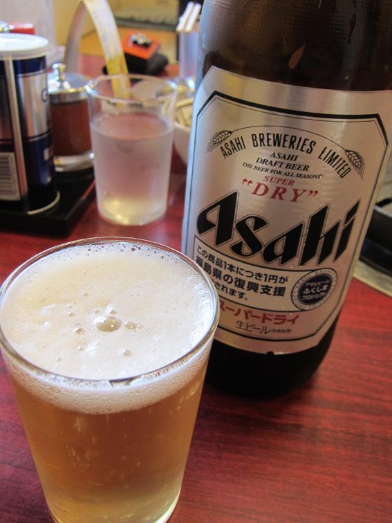 星六ビール