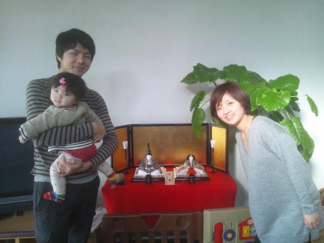 DSC_0403板東杏ちゃん