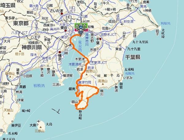 20111016_3.jpg