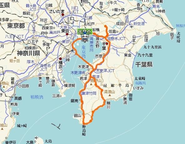 20111120_3.jpg