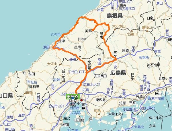 20120902map.jpg