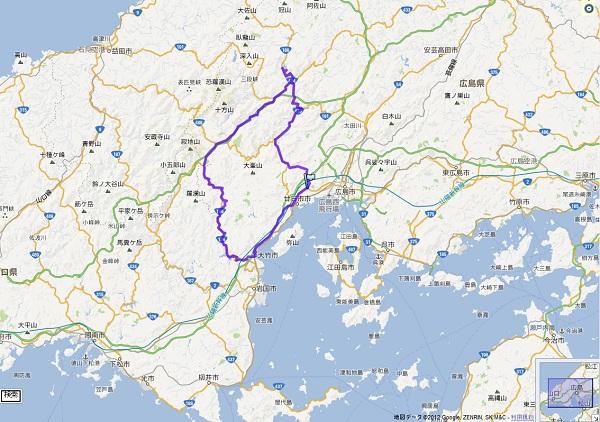 20121125_route.jpg