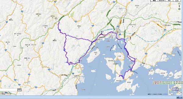 20121201_route.jpg