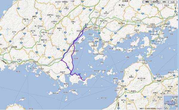 20121216_route.jpg