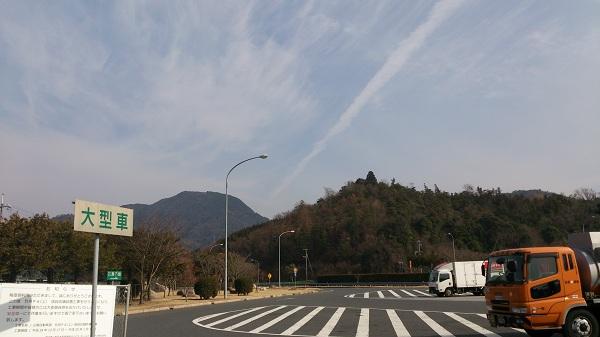 20130120_05.jpg