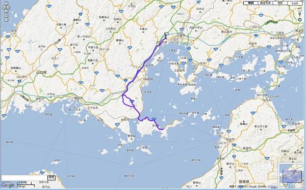 20130120_route.jpg