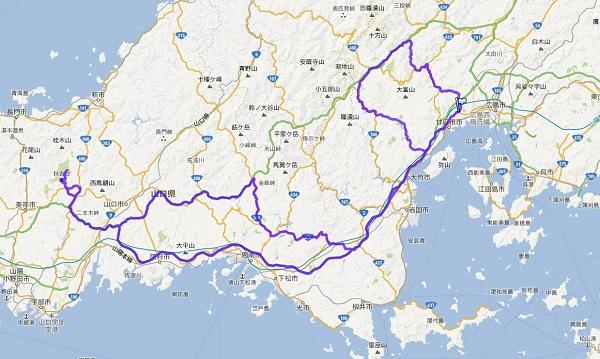 20130310_route.jpg