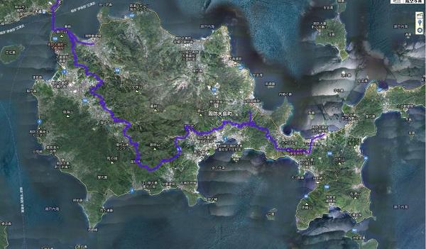 20130316_route.jpg