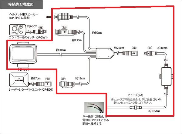 MCN45si_3.jpg