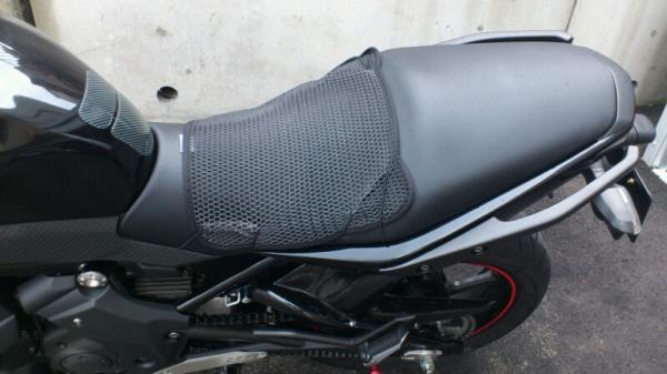 Seat_01_convert_20120812141514.jpg