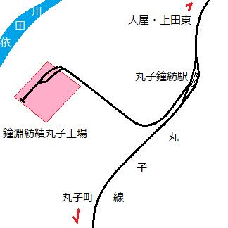 marukokanebo-map_20141028230934643.png