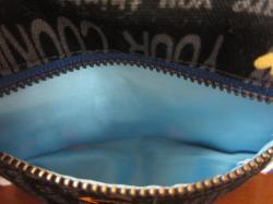 子供の財布