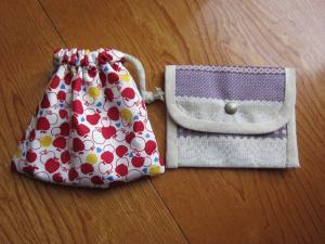 ミニ巾着・ポーチ_convert_20120715150635