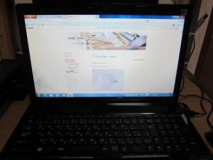 IMG_1957_convert_20120812195609.jpg