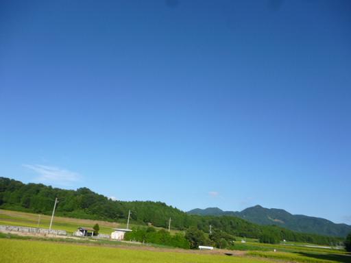 2012_0825_162233-P1050857.jpg