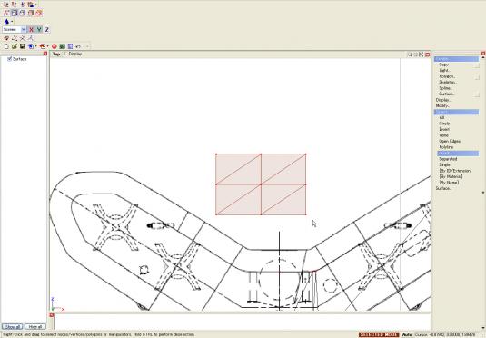 Zmodeler2でパトランプ製作講座00037