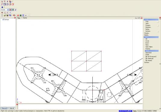 Zmodeler2でパトランプ製作講座00034