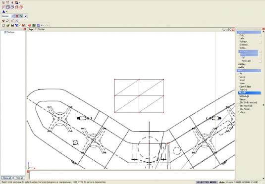 Zmodeler2でパトランプ製作講座00032