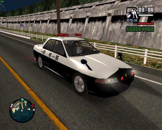 GTA  San Andreas12112322241016