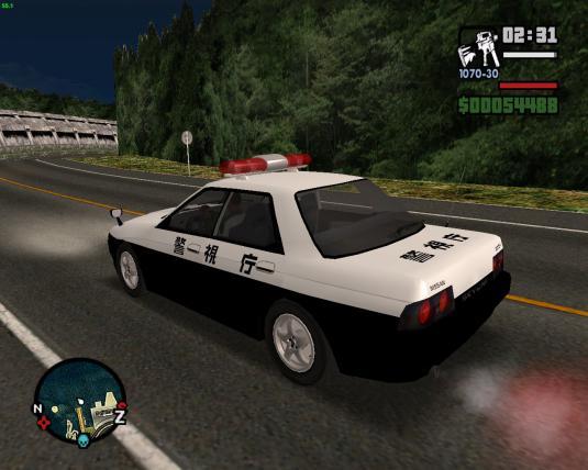 GTA  San Andreas12112322231013