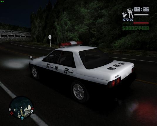 GTA  San Andreas12112322231015