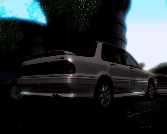 Screenshot 09