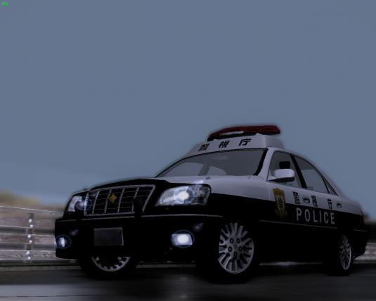 GTA San Andreas 2013年 2月7日 4時31分28秒