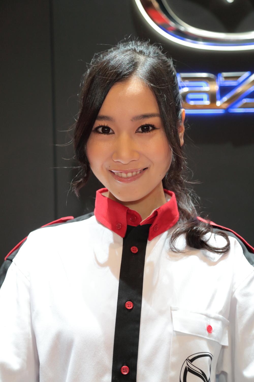 マツダ (2)
