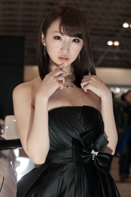 Mz SPEED 荒井華奈 (4)