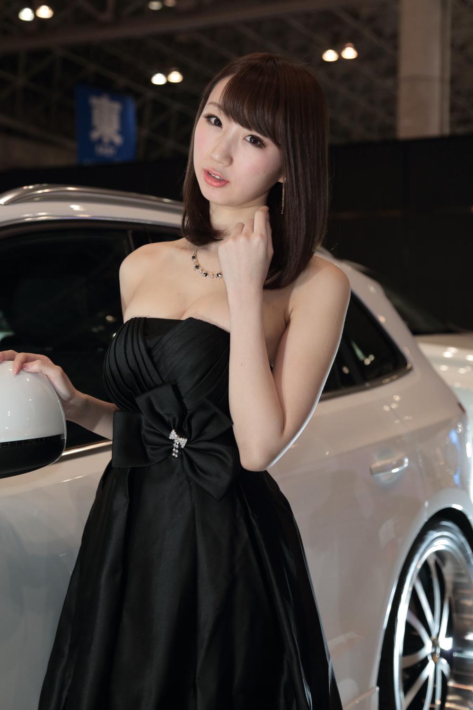 Mz SPEED 荒井華奈 (6)