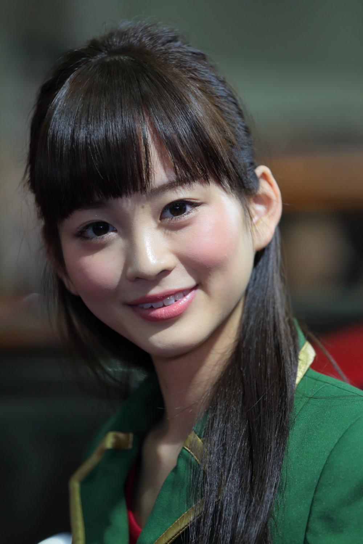 ジオニックトヨタ つちださゆみ (6)