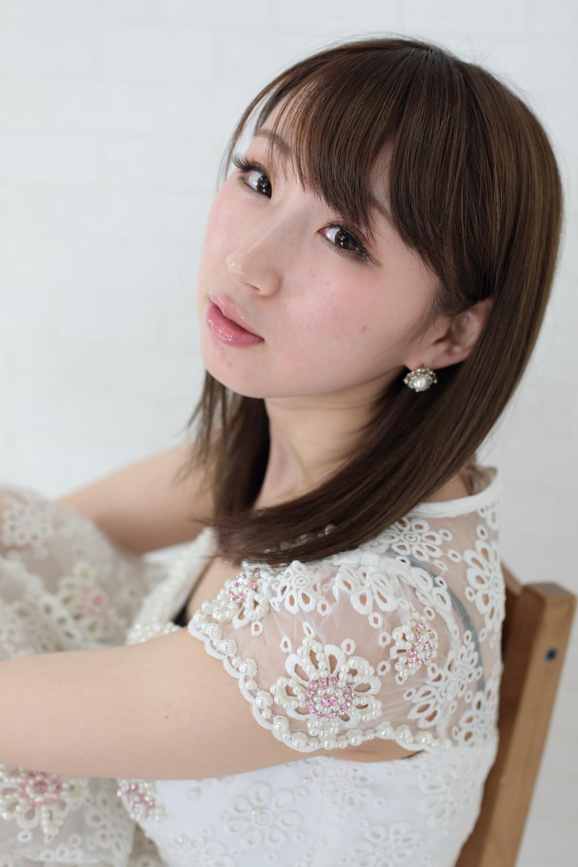 荒井華奈 (2)