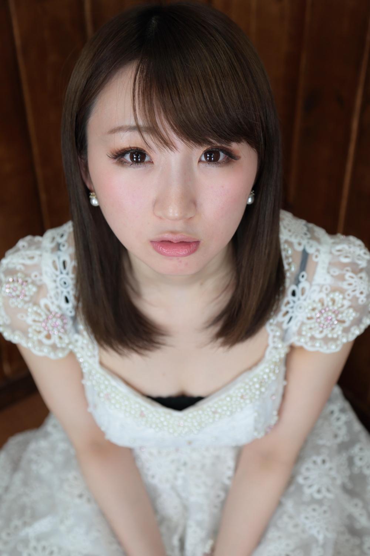 荒井華奈 (6)
