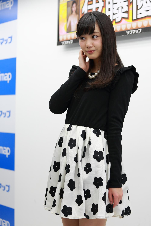 伊藤優衣 (2)