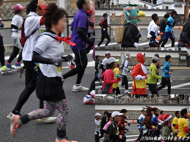 141214naramarathon