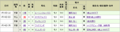 EasyCapture1_convert_20130117184236.png