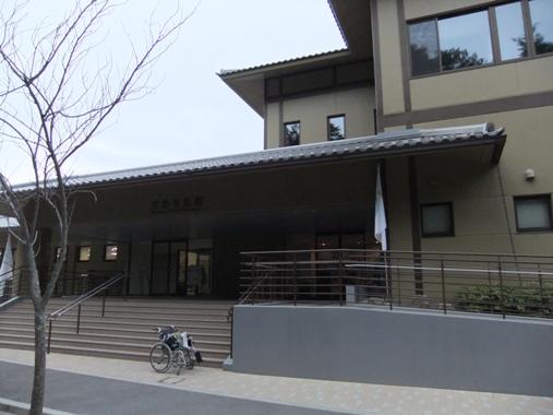 20121205o.jpg