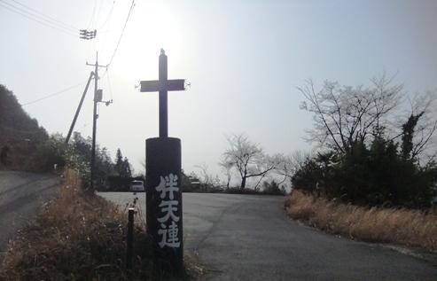 20130316b.jpg