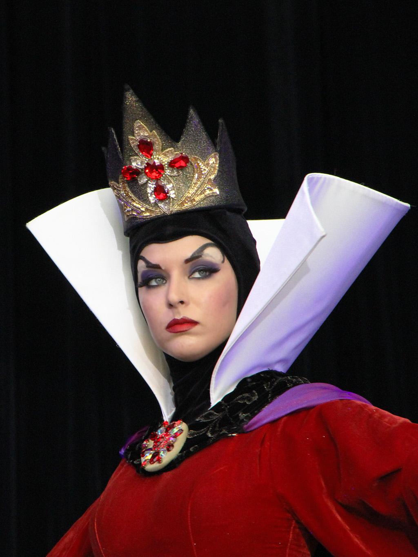 王妃2(ワンマンズ・ドリームⅡ -ザ・マジック・リブズ・オン 2010/09)