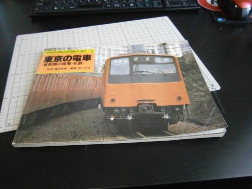 20120505_006